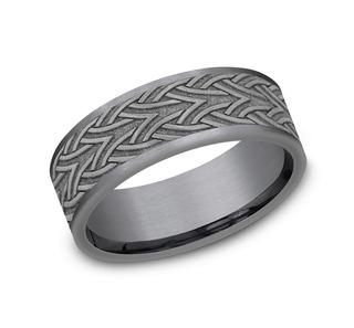 Ring CF847904GTA