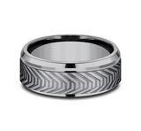 Ring CF848367GTA
