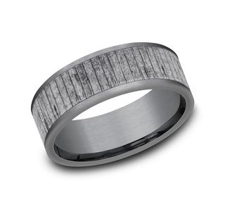 Ring CF848630GTA