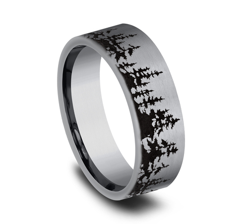 Ring THE CEDAR