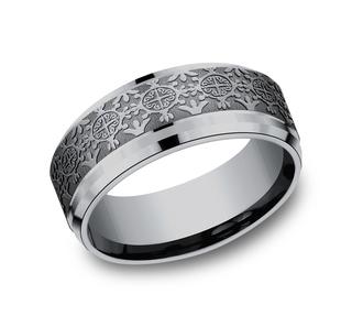 Ring CF848842GTA