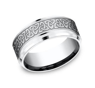 Ring CF849357CC