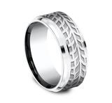 Ring CF849369CC