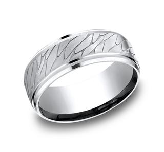 Ring CF849815CC