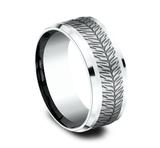 Ring CF849830CC