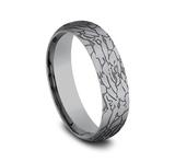 Ring CF856374GTA