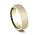 Ring CF85662514KY