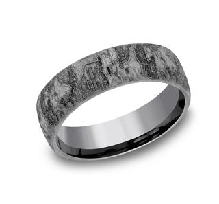Ring CF856633GTA