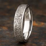 Ring CF856646CC