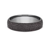 Ring CF856651GTA