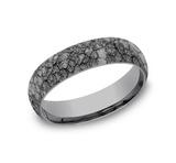 Ring CF856796GTA
