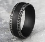 Ring CF858396TA