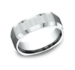 Ring CF8760014KW