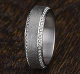 Ring CF88707014KW
