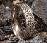 Ring CF89685314KR
