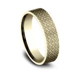 Ring CF89685314KY