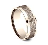 Ring CF90884214KR