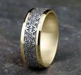 Ring CF90884214KWY