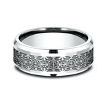 Ring CF90884214KW