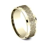 Ring CF90884214KY