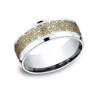 Ring CF91884214KWY