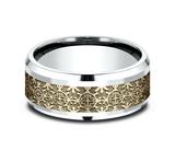 Ring CF91984214KWY