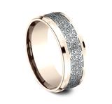 Ring CF92884214KRW