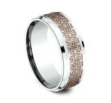 Ring CF93884214KRW