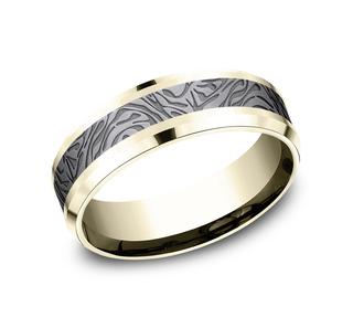 Ring CF947390GTA14KY