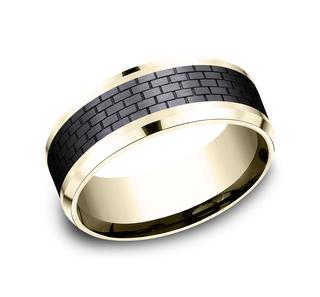 Ring CF948331BKT14KY