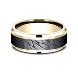 Ring CF948815BKT14KY