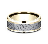 Ring CF948815GTA14KY