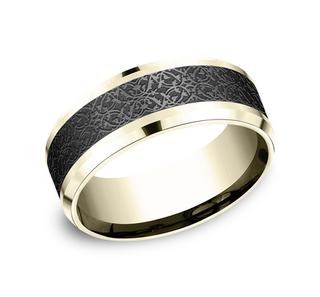 Ring CF948845BKT14KY