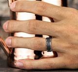 Ring CF958390GTA14KW