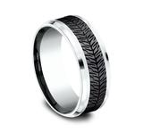 Ring CF958830BKT14KW