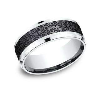 Ring CF958842BKT14KW