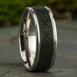 Ring CF958845BKT14KW