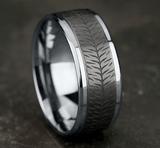Ring CF959830GTA14KW