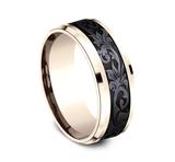 Ring CF968391BKT14KR