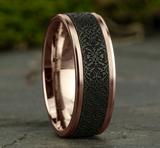 Ring CF968845BKT14KR