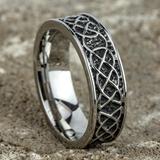 Ring CF97458CC