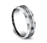Ring CF975622CC