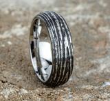 Ring CF97567CC