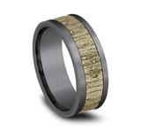Ring CF978630GTA14KY