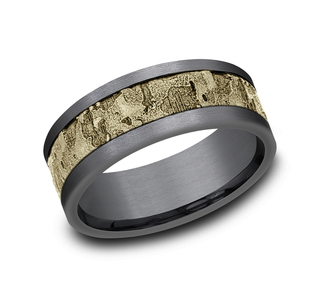 Ring CF978633GTA14KY