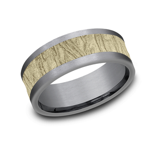 Ring CF978635GTA14KY