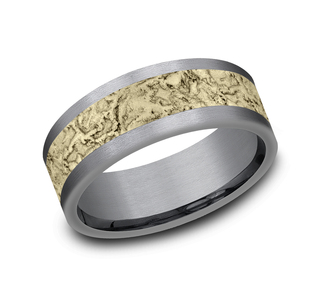 Ring CF978646GTA14KY