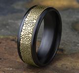 Ring CF978852BKT14KY