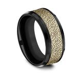 Ring CF979845BKT14KY