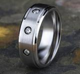 Ring CF98486CC
